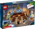 LEGO LEGO 75964 Harry Potter Le calendrier de l'avent LEGO Harry Potter 673419315098