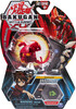 Bakugan Bakugan Dragonoid 778988549964