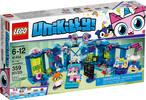 LEGO LEGO 41454 Unikitty Le laboratoire de Dr Fox 673419283236