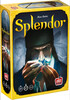 Space Cowboys Splendor (fr/en) base 3558380033066