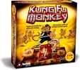 ludik Québec Kung Fu Monkey de luxe (fr) arts martiaux, action et stratégie 848362017010