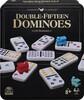 Cardinal Dominos couleurs Double 15 778988391648