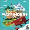 Pandasaurus Games Wayfinders (en) 854382007412