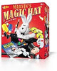 Marvin's Magic Marvin's magic rabbit & top hat tricks 672781003886