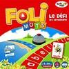 Anaton's Editions Foli Mots (fr) 3700532300032