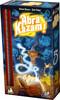 Buzzy Games Abra kazam (fr) 3770005388102