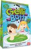 Zimpli Kids Gelli Baff vert gelée pour le bain avec instructions en français 813974020024