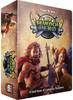 Alderac Entertainment Group (AEG) Seventh Hero (en) 729220058133