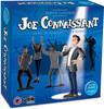 ludik Québec Joe Connaissant (fr) jeu questionnaire 848362011018