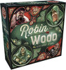 Bad Taste Games Robin Wood (fr) 3770006611025