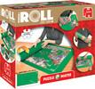 Jumbo Jig Roll 1500, tapis et rouleau de rangement pour casse-tête 8710126176900