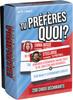 Gladius Tu préfères quoi? (fr) 620373008009