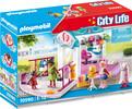Playmobil Playmobil 70590 Atelier design de mode (février 2021) 4008789705907
