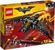 LEGO LEGO 70916 Super-héros Le Batwing, Batman 673419267809