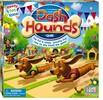 Game Zone Dash Hounds (en) 020373251144