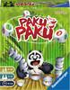 Ravensburger Paku Paku (fr/en) 4005556267408