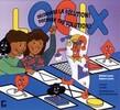 Chenelière Éducation inc. Logix (fr/en) 9782891145350