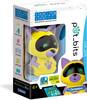 Clementoni Science robot pet bit chat (fr/en) 8005125524211