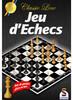 Schmidt Jeu d'échecs (fr) 4001504881092