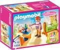 Playmobil Playmobil 5304 Chambre de bébé (août 2016) 4008789053046