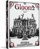 Edge Gloom 2e (fr) ext Foyers Malheureux 8435407614307