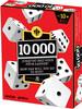 Gladius 10000 (fr/en) jeu de dés 620373050602