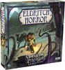 Fantasy Flight Games Eldritch Horror (en) ext Under The Pyramids 841333100537