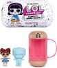 L.O.L. Surprise! (LOL) L.O.L. Surprise!-Confetti under wrap d.12 035051571476