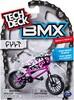 Tech Deck Tech Deck vélo BMX Fult (rose) série 11 778988187777