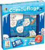 Smart Games Camouflage pôle nord (fr) 5414301513520
