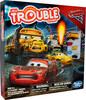 Hasbro Cars 3 Trouble (fr/en) (frustration) 630509542840
