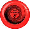 Duncan Disque Ultimate 175g Sky Rider rouge *