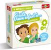Bioviva J'aide mon enfant à - Améliorer sa concentration (fr) 3569160203029