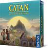 KOSMOS Catan La Gloire des Incas (fr) 8435407622104