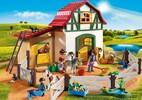 Playmobil Playmobil 5684 Poney Club (juil 2016) 4008789056849