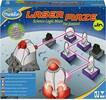 ThinkFun Laser Maze Jr (junior) (fr/en) 4005556763481