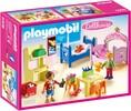 Playmobil Playmobil 5306 Chambre d'enfants (août 2016) 4008789053060