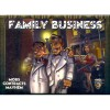 Mayfair Games Family Business (en) 029877004546