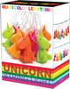 Iscream Unicorn corde et 10 lumières licornes (Unicorn String Lights) 818347023763