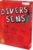 Gladius Divers Sens (fr) 620373032202