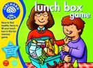 Orchard Toys Boite à lunch, jeu 5011863101136