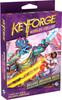 Fantasy Flight Games KeyForge (en) Worlds Collide - deck deluxe 841333110345