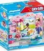 Playmobil Playmobil 70591 Boutique de mode (février 2021) 4008789705914