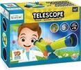 Buki Buki - Mini sciences Télescope 3700802101765