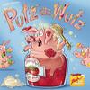 Zoch Putz die Wutz (fr/en) (Scrub the Pig) 4015682050638