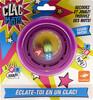 FoxMind Clac mots (fr) 8717344311755