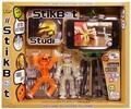 StikBot StikBot de luxe figurine à animer 008983116152