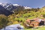 Jumbo Casse-tête 1500 Oberland bernois, Suisse 8710126185872