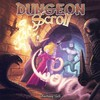 Game Salute Dungeon Scroll (en) 852990002409