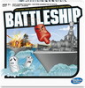 Hasbro Bataille navale (Battleship) (fr/en) 630509647774